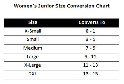 women-s-junior-conversion-400.jpg