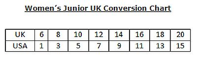 women-s-junior-uk-chart.jpg